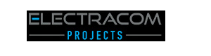 Electracom Projects