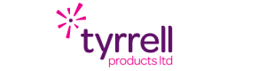 Tyrrell Products